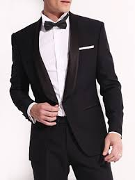 costume pour mariage homme costumes mariage cérémonie smokings pour homme grande taille
