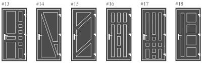energy efficient home design books entry doors intus windows energy efficient door shaper 13 18 clipgoo