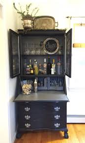 Shabby Chic Kitchen Furniture by Https Www Pinterest Com Explore Black Shabby Chic