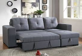 Gray Fabric Sectional Sofa Sofa Breathtaking Sectional Sofa Leather