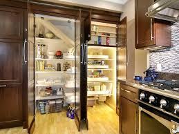 Kitchen Pantry Cabinet Furniture Kitchen Pantry Cabinet Gpsolutionsusa