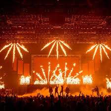 trans siberian orchestra fan club trans siberian orchestra 2016 us tour coming to infinite energy