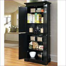 12 inch wide linen cabinet wide linen cabinet bathroom bathroom vanities and linen towers small