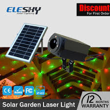 solar christmas light projector low cost rgb multicolor solar 1 5w christmas laser light projector