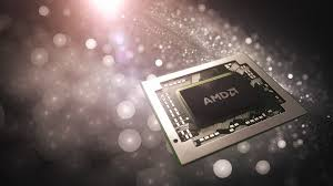 amd raven ridge apu with ps4 class graphics due in 2017 packs