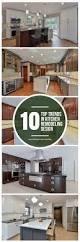 312 best images about sebring service awards u0026 articles on