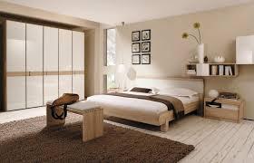 brown bedroom ideas bedroom easy bedroom with brown bedroom ideas on bedroom