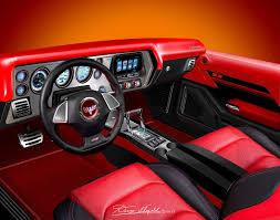opel admiral interior classic cars google