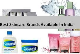 organic makeup available in india makeup vidalondon