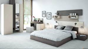 idee deco chambre contemporaine chambre comtemporaine inspiration chambre contemporaine idee deco