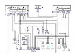 citroen berlingo wiring diagram efcaviation com