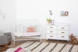 Convertible Cribs White by Winston 4 In 1 Convertible Crib Franklin U0026 Ben