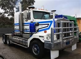 kenworth c500 1991 kenworth c500 6x4 prime mover 208 433 auction 0004 3013761