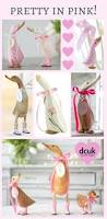 home decor company 99 best dcuk gift ideas images on pinterest the duck ducks and