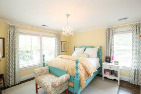 bedroom glamorous wrought iron bed frames in bedroom farmhouse