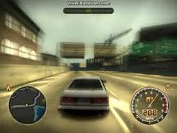 wanted toyota corolla need for speed most wanted toyota corolla ae86