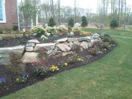 retaining wall contractor cromwell ct pinewood landscaping