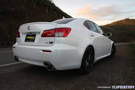 lexus gs430 towbar is f color debate discussion need help please page 2