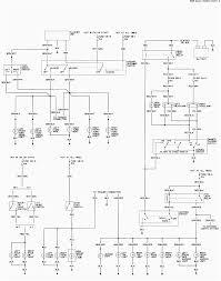 repair guides wiring diagrams autozone com stunning isuzu trooper