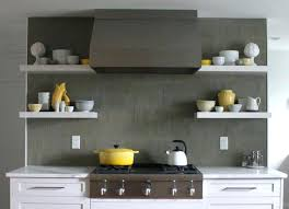 grey and yellow kitchen u2013 subscribed me