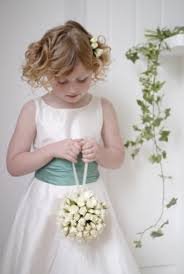 hair corsage 89 best personal flowers images on marriage