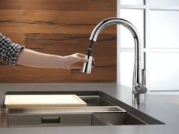 Grohe K4 Kitchen Faucet Grohe Essence Kitchen Faucet Housesphoto Us
