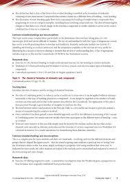 Naming Chemical Formulas Worksheet Chemical Bonds Worksheet Worksheets For Dropwin
