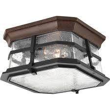 outdoor flush mount wall light outdoor semi flush mount ceiling light wall lighting lowes lights