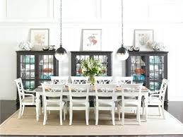 cottage dining room sets dining table boca grande dining table dining table ideas