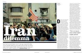 Housemagazine by The House Magazine Matthew Titley