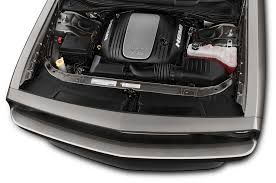 2014 dodge challenger performance parts 2014 dodge challenger reviews and rating motor trend