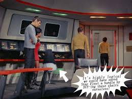 Riker Chair Diy Your Own Star Trek Bridge Chair Star Trek Bridge Star Trek