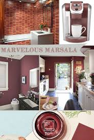 29 best bluestar launches marsala pantone u0027s 2015 color of the