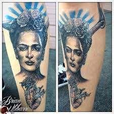 henna tattoo downtown denver best henna design ideas