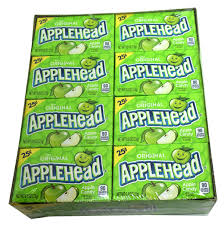 candy apple supplies wholesale wholesale retro candy nostalgic candy blaircandy