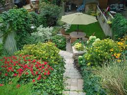 Painting Patio Pavers Toronto Painting Patio Pavers Traditional With Landscaping Flower