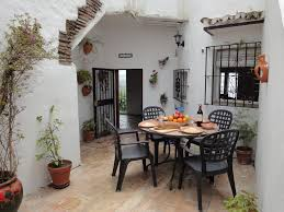 la fuga 400 year old renovated village house full of character