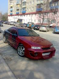 opel calibra sport 1993 opel calibra a u2013 pictures information and specs auto