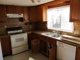 Painting Laminate Kitchen Cabinets White ALL ABOUT HOUSE DESIGN - Painting laminate kitchen cabinets