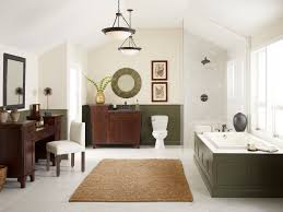 progress lighting how to create spa like bathroom experiences