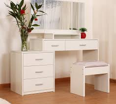 dressing tables for sale sale modern cheap wooden bedroom furniture dressing table