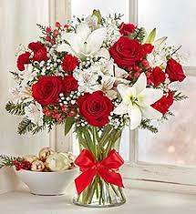 flower delivery utah flower delivery sunday sunday delivery flowers 1800flowers