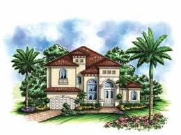 small mediterranean house plans small mediterranean house plans small lot mediterranean home
