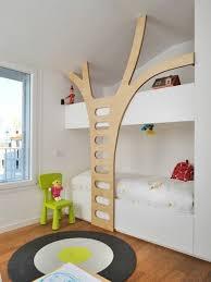 ikea chambre d enfants les 25 meilleures idées de la catégorie lit mezzanine ikea sur