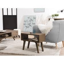 canap e 60 bout de canapé 60 x 30 cm meubles macabane meubles et objets de