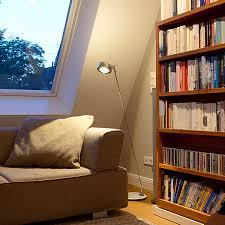 licht im wohnzimmer licht im wohnzimmer so entsteht richtige wohnfühlatmosphäre