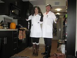 halloween lab halloween ha