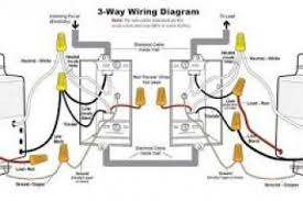 double switch wiring diagram wiring diagram