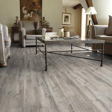 Shaw Laminate Flooring Problems - amazing tarkett laminate flooring problems photos flooring