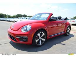 volkswagen convertible jetta 2014 red vw beetle 2013 beetle turbo convertible tornado red